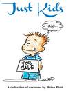 Just Kids (eBook)