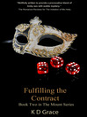 Fulfilling the Contract (eBook)