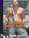 Punishment on the Fourth (eBook)