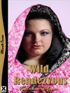 Wild Rendezvous (eBook)