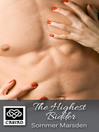The Highest Bidder (eBook)