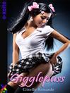 Gigglepuss (eBook)