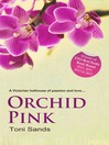 Orchid Pink (eBook)