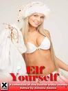 Elf Yourself (eBook)