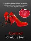 Control (eBook)