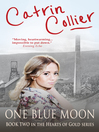 One Blue Moon (eBook): Pontypridd Series, Book 2