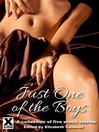 Just One of the Boys (eBook)