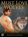 Must Love Wolves (eBook)