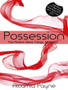 Possession (eBook): The Perfect Slave Trilogy, Book 2