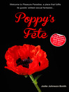 Poppy's Fete (eBook)