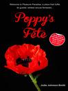 Poppy's Fete (eBook)