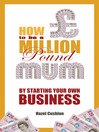 By Starting Your Own Business (eBook)