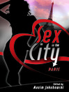 Sex in the City--Paris (eBook)