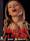 Murder at Roissy (eBook): An erotic novel