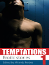 Temptations 1 (eBook)