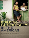 Building Partnerships in the Americas (eBook): A Guide for Global Health Workers