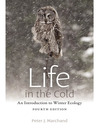Life in the Cold (eBook): An Introduction to Winter Ecology