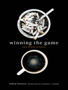 Winning the Game and Other Stories (eBook)