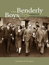 The Benderly Boys and American Jewish Education (eBook)