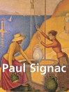 Paul Signac (eBook)