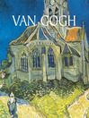 Van Gogh (eBook)