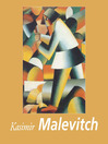 Kasimir Malevitch (eBook)