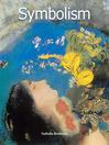 Symbolism (eBook)