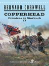 Copperhead. Las crónicas de Starbuck II (eBook)