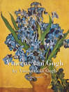 Vincent van Gogh (eBook)
