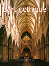 L'Art gothique (eBook)
