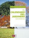 El calendario del jardinero (eBook)