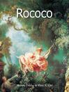 Rococo (eBook)