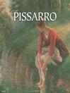 Pissaro (eBook)