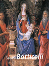 Sandro Botticelli (eBook)