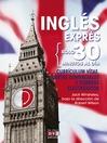Inglés exprés (eBook): Currículum vitae, cartas comerciales y correos electrónicos