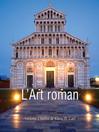 Romanesque Art (eBook)