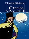 Canción de Navidad (eBook)