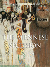 The Viennese Secession (eBook)
