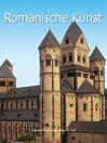 Romanische Kunst (eBook)