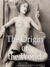 The Origin of the World (eBook)