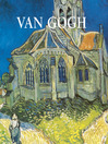 Van Gogh (eBook)