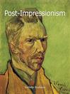 Post-Impressionism (eBook)