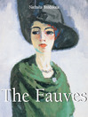 The Fauves (eBook)