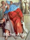 Michel-Ange (eBook)