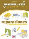 Reparaciones y mantenimiento de la casa (eBook)