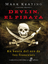 Devlin, el pirata (eBook)