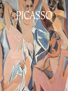 Picasso (eBook)