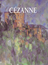 Cézanne (eBook)