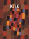 Klee (eBook)