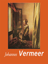 Johannes Vermeer (eBook)